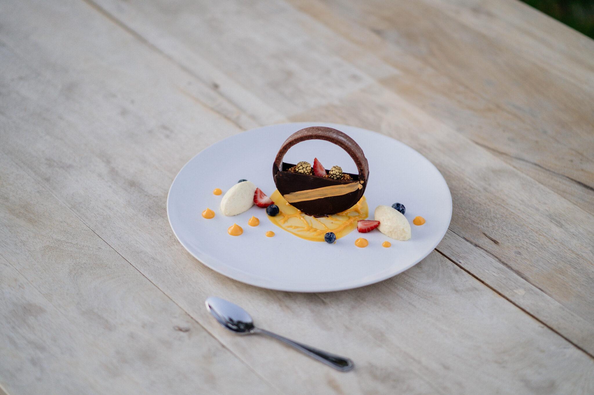 restaurant dessert2