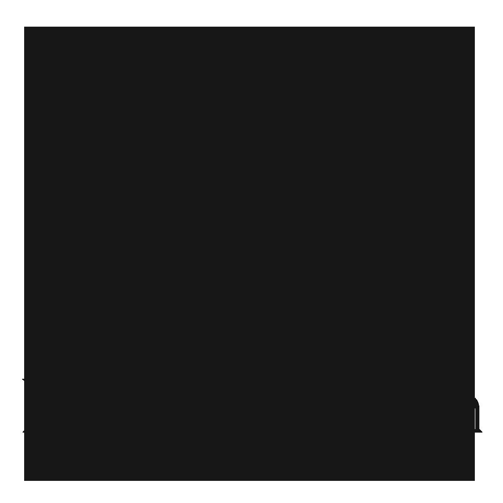Paolas Town hotel-logo